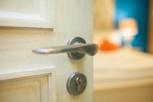 Viskas ką reikia žinoti apie vidaus duris