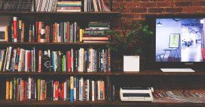 10 geriausių knygų pradedantiems verslą