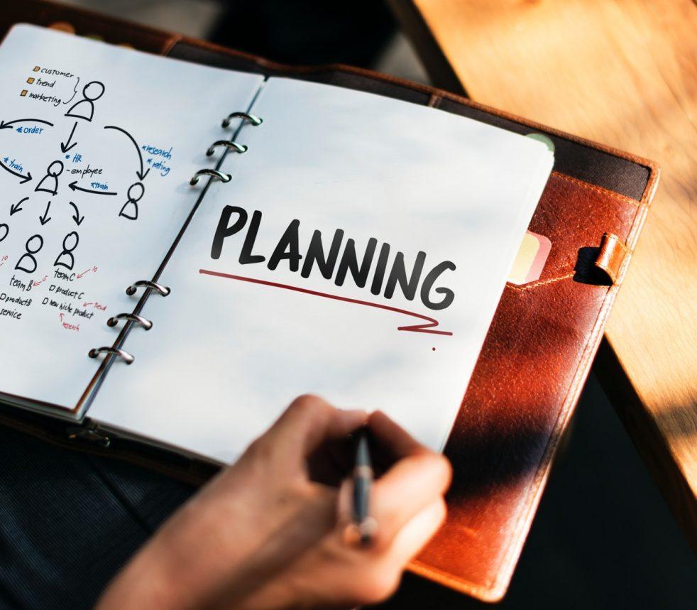 Greitieji kreditai verslui – kaip užtikrinti geresnes palūkanas?