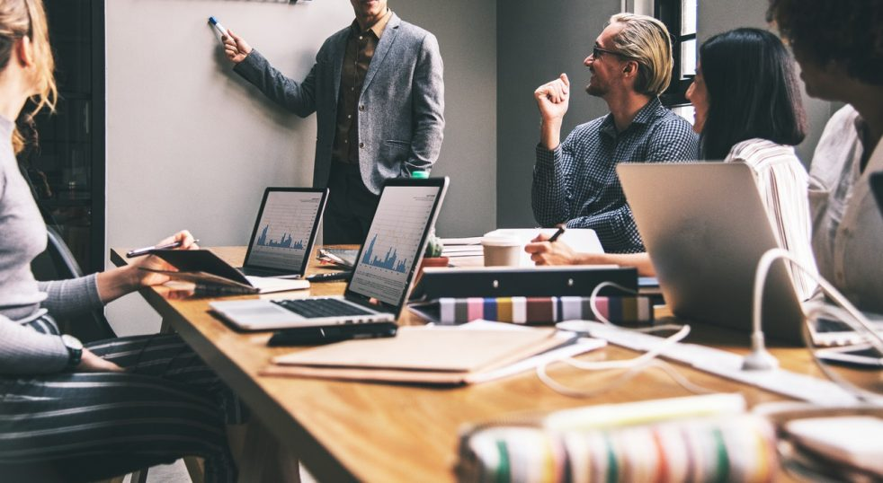 Kaip gauti paskolą norintiems pradėti verslą?